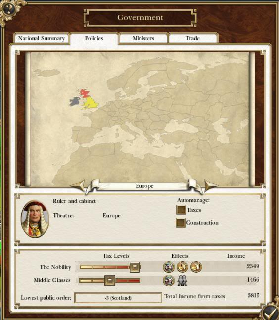 Game mechanics diplomacy concluding agreements | diplomacy.