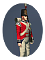 Ntw britain inf elite british coldstream guards icon.png