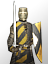 Hre dismounted feudal knights.png