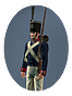 Ntw prussia inf elite republican guards icon.png