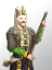Tur janissary musketeers.png
