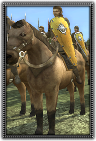 File:Hre mounted sergeants info.png