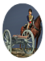 Ntw britain spa art horse british 6 lber icon.png