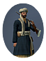 Ntw french rep egy inf militia ottoman palestinian auxiliaries icon.png