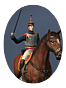 Ntw france spa cav heavy french cuirassiers icon.png