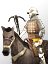 Spa mounted crossbowmen.png