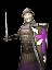 Byz_byzantine_infantry.png