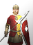 Eng levy spearmen.png