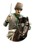 Rus cossack cavalry icon cav1.png