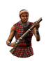 Bri dahomey amazons icon infm.png