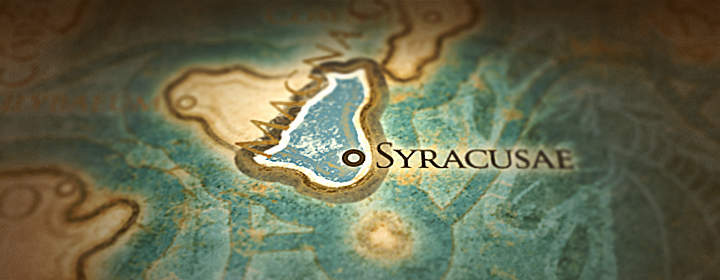 [Image: Map_rom_syracuse.png]