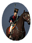 Ntw prussia cav lancer prussian towarczys icon.png