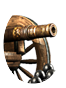 Etw ott cannon 18 icon.png