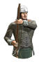 Spa euro republican conscript infantry.png