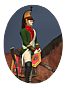 Ntw france spa cav heavy french dragoons icon.png