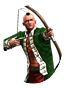 Rus native american musketeer icon infb.png