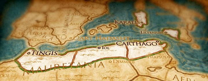 http://wiki.totalwar.com/images/6/6c/Carthage_map.jpg