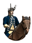 Pru euro regiment of horse.png
