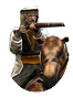 Mar east desert nomads icon cav2.png