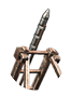 Etw congreve rocket icon.png