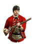 Bri euro light infantry icon infr.png