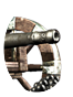 Etw euro ancient cannon 09 icon.png