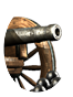 Etw euro cannon 24 icon.png