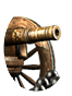 Etw ott cannon 24 icon.png