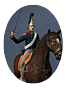 Ntw prussia cav heavy republican horse guards icon.png