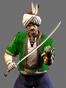 Ott_bashi_bazouks_icon_infs.png
