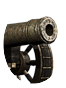 Etw ott cannon 64 icon.png