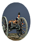 Ntw britain art foot british 5 in howitzer icon.png