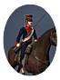 Ntw russia cav lancer russian ulans icon.png