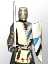 Por dismounted feudal knights.png