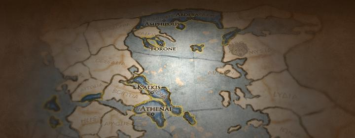 [Image: Map_Athenai.png]