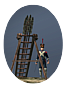 Ntw france art fix french rocket troop icon.png