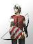 Eng yeoman archers k-bc.png