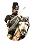 Pru deaths head hussar icon cavs.png