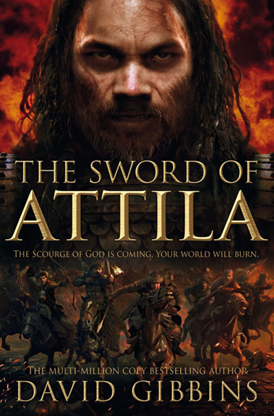 Sword of Attila Cover Shot Small.jpg
