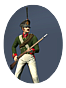 Ntw russia inf gren russian grenadiers icon.png