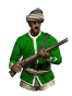 Ott ottoman nizam y cedid light infantry icon infm.png