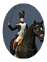 Ntw france cav heavy french grenadiers a cheval icon.png