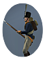 Ntw prussia inf gren prussian east prussian grenadiers icon.png