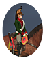 Ntw france cav heavy french dragoons icon.png