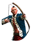 Swe native american musketeer icon infb.png