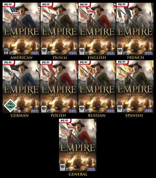 empire total war warpath free download