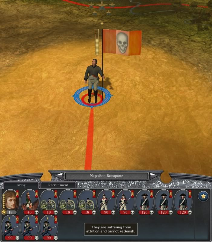 spraetters guide to napoleon total war ntw community