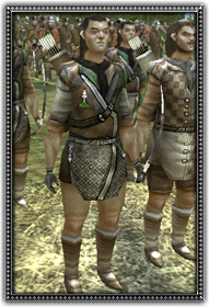 File:Hun s peasant archers info.png