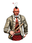 Etw native american musketeer icon inft.png