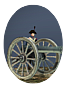 Ntw france art foot grand battery convention icon.png